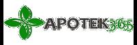 Apoteke365