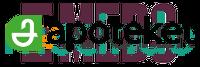 Apoteket AB Logo