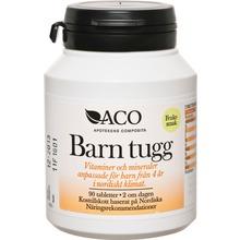ACO Barn Tugg 90 st