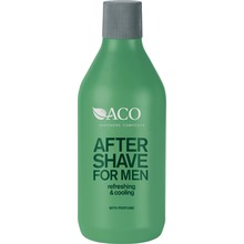ACO FOR MEN AFTER SHAVE 250 ml