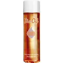 Bio-Oil Oil 125 ml