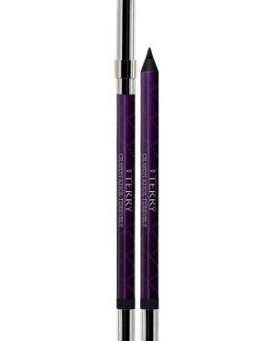 By Terry Crayon Khol Terrybly Eye Pencil 13 Voodoo Blue