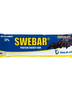Dalblads, Swebar Swebar Choklad 55 G