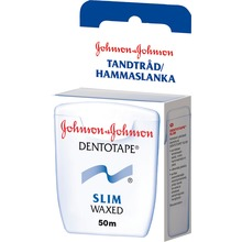 Dentotape Slim 50 m