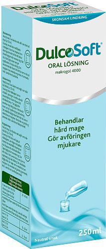 Naty Ekologiska byxblöjor strl 5