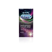 Durex Intense Kondom 6 st 6 st
