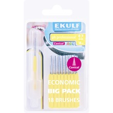 Ekulf ph professional konisk ph professional 0,7 konisk18st 18st