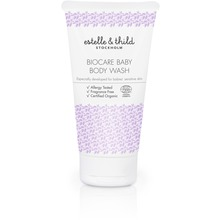 EstELLE & THILD BioCare Baby Body Wash 150ml