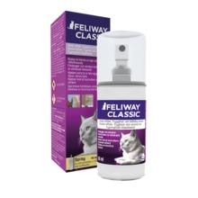 Feliway Spray För Katter 60 ml
