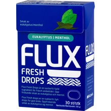 Flux Fresh Drops 30 st