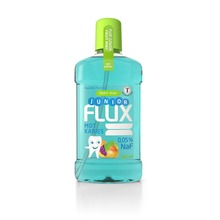 Flux Junior 500ml