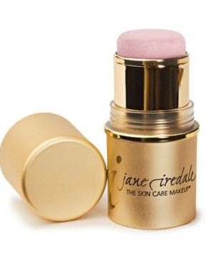 Jane Iredale In Touch Highlighter Complete