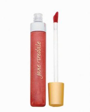 Jane Iredale PureGloss Lip Gloss Candied Rose