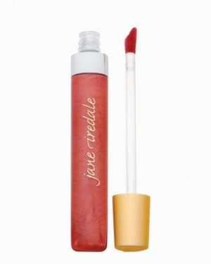 Jane Iredale PureGloss Lip Gloss Pink Lady