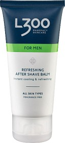 L300 For Men After Shave Balm, 60 ml