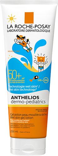 LRP Anthelios Kids WS SPF 50+