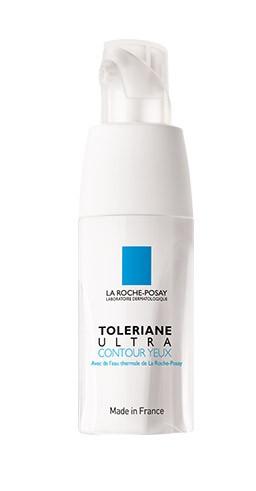 La Roche-Posay Toleriane Ultra Eye Contour, 20 ml