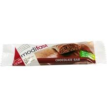 Modifast Choco bar singel 1 st