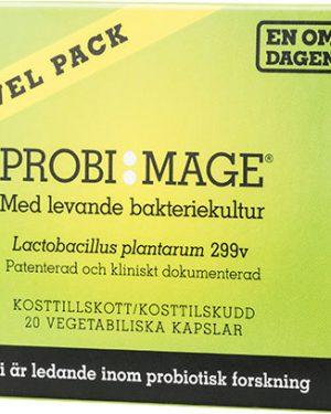ProbiMage