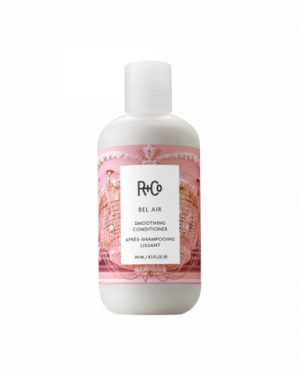 R+Co BEL AIR Smoothing Conditioner