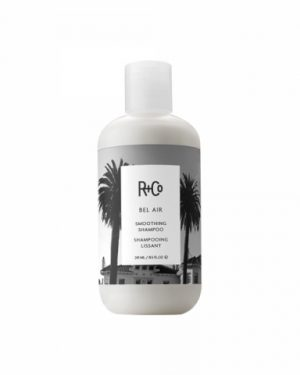 R+Co BEL AIR Smoothing Shampoo