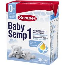 Semper BabySemp 1 200ml
