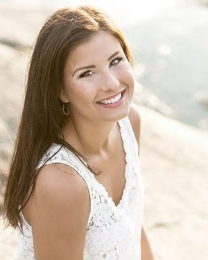 Tandblekning Brilliant Smile Fresh Up