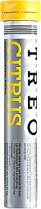 Treo Citrus, brustablett 500 mg/50 mg, 20 st