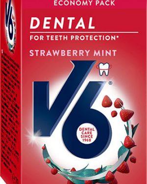V6 Dental Care