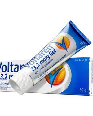 bakis tabletter apoteket