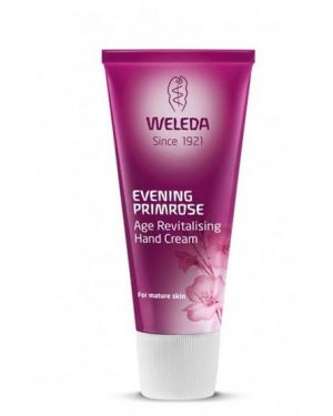 Weleda Evening Primrose Hand Cream 50ml