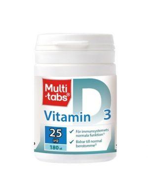 apoteket b active