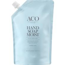 ACO Hand Soap Moist Refill 600 ml