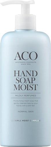 ACO Hand Soap Moist parf