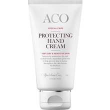 ACO SPECIAL CARE PROTECTING HAND CREAM OP 75 ml