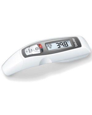 Beurer Febertermometer FT 65