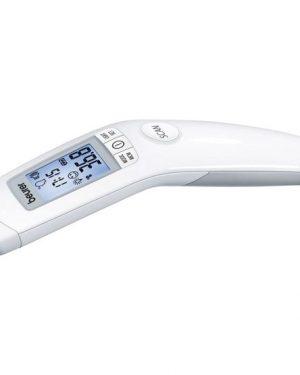 Beurer Febertermometer FT 90