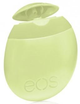 Eos Essential Hand Lotion Cucumber, 44 ml