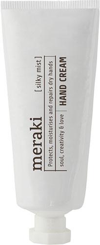 Meraki Hand cream