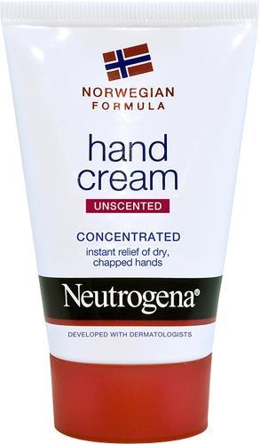 Neutrogena NF Hand Cream