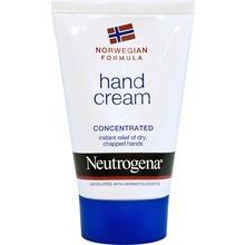 Neutrogena Norwegian formula Hand creme 50 ml