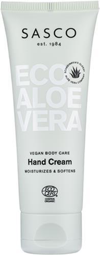 Sasco Eco Hand Cream