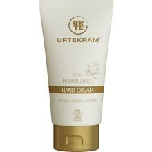 URTEKRAM Morning Haze Hand Cream EKO 75 ml