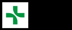 apotek med tillstånd läkemdelesverket logo