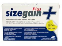 sizegain