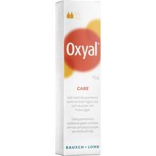 Oxyal OxyalCareGel 10g