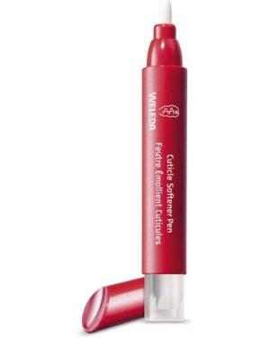 Weleda Cuticle Softener Pen 3 ml