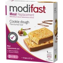 Modifast Cookie Dough bar 6 st