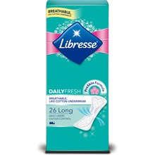 LIBRESSE Pl Long 26 st