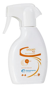 DOUXO Pyo Spray